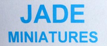 Jade01 20 1  001 large