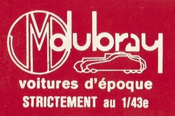 Logo10 large