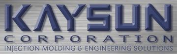 Kaysun logo large