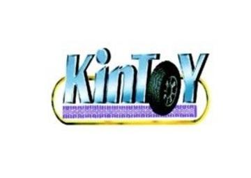Kintoy large