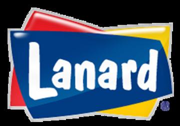 Lanard logo large