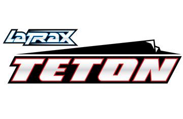 76054 teton logo large