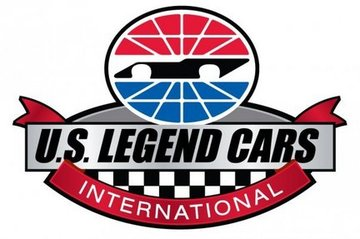 Us 20legends 20logo large