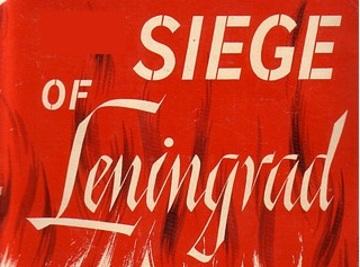 Lenigrad large