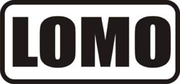 Logo lomo large