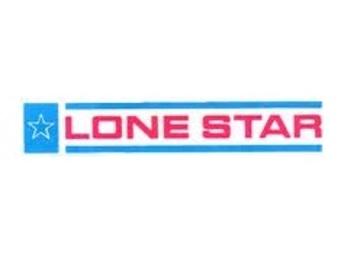 Lon large