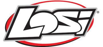 Los logo losb0217 gt header large