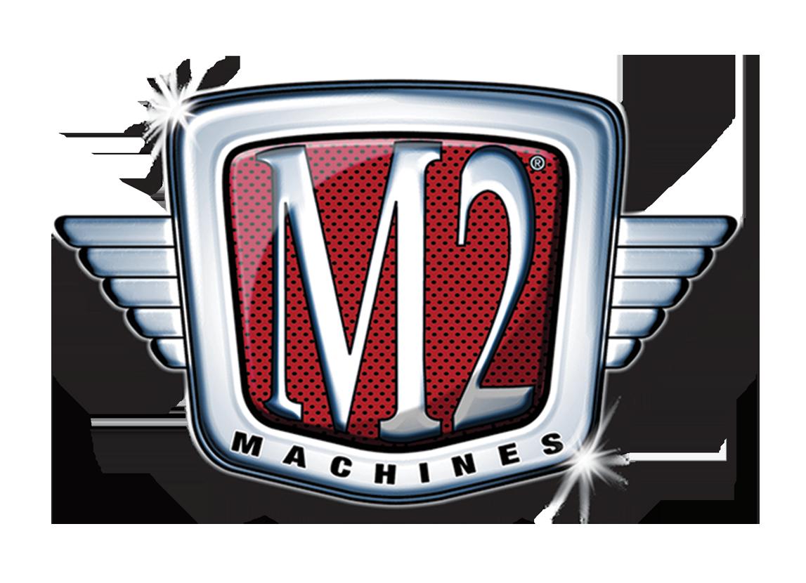 MATCHBOXSHOP - M2 Machines diecast