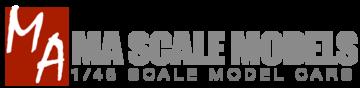 Mamodels logo24 large