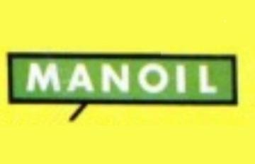 Maniol large