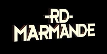 Maramanadea large