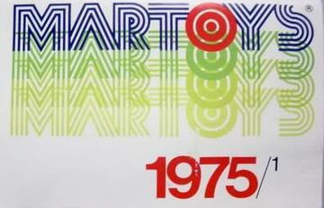1975martoys1 001 large