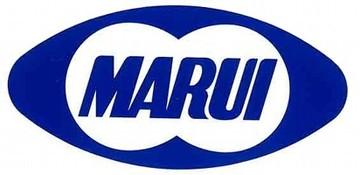 Marui large