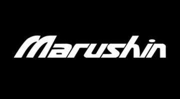 Marushin large