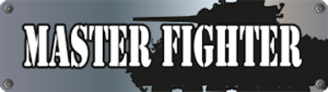 Logo mf new 300 large