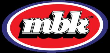 1377480354 mbk logo large