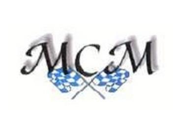 Cmcc large