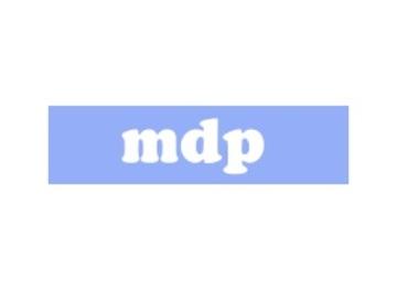 Mdp large