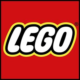 Lego 20logo large