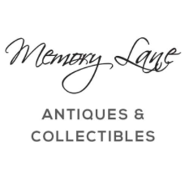 memory lane  fb logo large