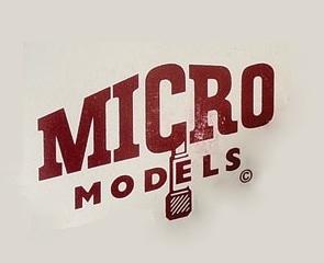 Micro 001