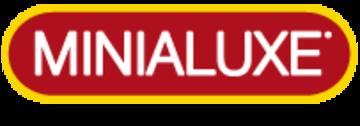 Minialuxe large