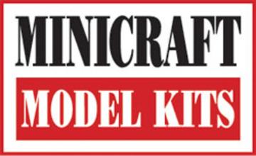Minicraft01 large