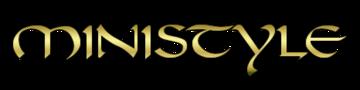 Logo 20ministyle large
