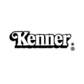 Kenner 20logo large