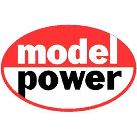 Modelpowerlogo large