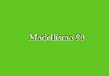Modelismo large