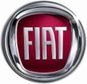 Fiat 20logo large