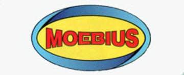 Moebiuslogo large