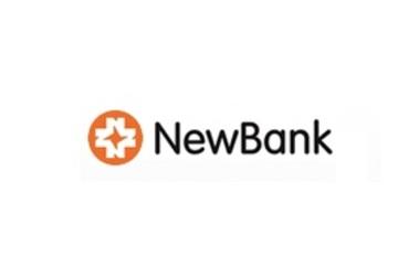 Newbank large