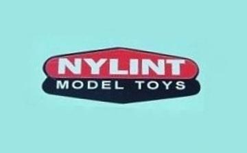Nylint 001 large