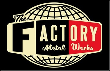 Factorymetalworks 20logo thumb 5b3 5d large