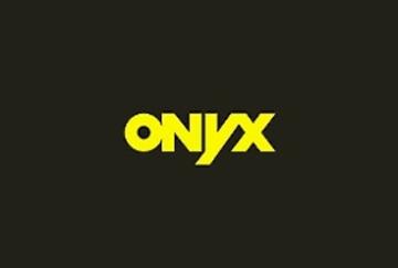 Onyx large