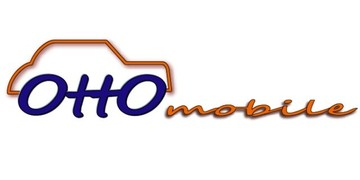 Ottomobile logo 640x320 large