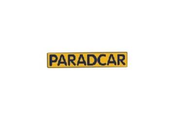 Parad large