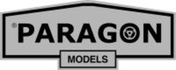 Paragon models large