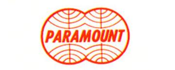 Paramountlogo large