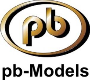 Logo 20pb models 20klein large