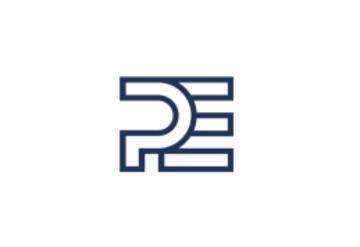 Pe logo large