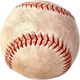 Vintage 20baseball large