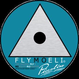 Logo flymoeli piccolinogross210910 large