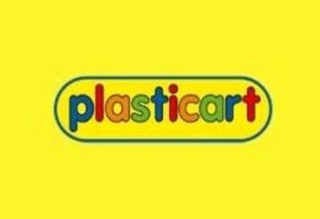 Plast large