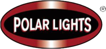 Polar lights logo large