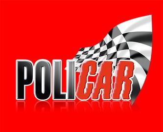 Policar logo home large