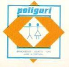 Poligurilogo large
