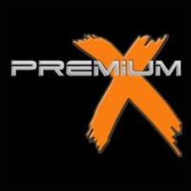 Logo premiumx 1 large large